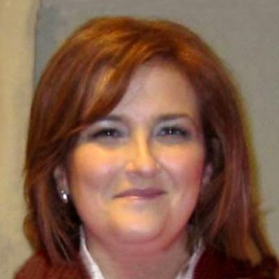 Siota Álvarez